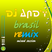 DJ AND'y - Brasil REMIX