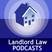 Landlord Law Podcast – with housing benefit expert Steve Perrons