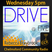 Wednesday Drive at Five - @CCRDrive - Rebecca Braybrook - 01/07/15 - Chelmsford Community Radio
