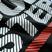Dj Syntax 3rr0r aka Kepa La Pierre-BruteForce Mix