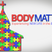 Body Matters: Becoming a Part of the Body