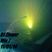 DJ Zinger Mix 7 (11/01/14)