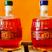 Business Talk met Mario Bouwmeester: Whisky Maniacs 16 maart 2018