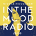 Mix Time Machine Play Nicole Moudaber In the moud Radio - 13- 05 - 16 -