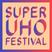 Ispod radara - SuperUho specijal - 14.07.2015.