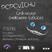 Cj - Popovichu Take (Halloween) Chill House 2014-10-31