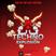 Techno Explosion #21   Guest Mix SOTO (UK)