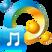 DJ TW93 - Privat mix 2014