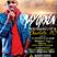 #2018Afromix #Afromix #gwaragwara #davdio #wizkid #sarkdoie #kidi #kuami Eugene #Africa #Mayorkune