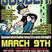 DJ Smogo - Judder! 2012 - set 1