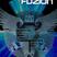 Euphonic Fuzion Mix