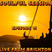 Soulful Session, Zero Radio 17.10.15 (Episode 91) LIVE From Brighton with DJ Chris Philps