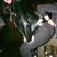 DJ Samurai_Slut x DJ Bby Buffalo: Mix 001