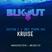 Kruise - Blkout 2017 Promo Mix