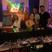 Heidi Lawden w/ guest Paramida – Magic Roundabout (10.17.18)