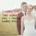 058: Wedding Q&A- Seating plans & fabulous Wedding shoes