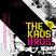 2 Brothers (ft. Kotanyi)