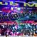 HandsProgrez Club Mix #024
