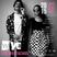 #061 WYA | Musica: Los Mostachos