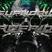 Euphoric HardFriday #HF093 (with Kill3r)
