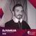IFM Radio pres Deep Vibrations w. Dj Kahlua (Season2, Ep6) - www.ifmradio.ro