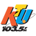 103.5 WKTU (2-6-02)