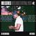 DJ Nervoso - Outlook 2017 Mix Series #3