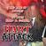 Hart Attack 122 Jaymz Collins
