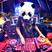 DJ AGIL ™ -  Jungle Terrong Mix Special 1k Followers