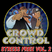 Stress Free Mix - Vol. 2