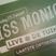 DJ Miss Monica - Last Ultimate DJ set @ De Tuin 20130113
