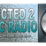 New York House Connection on A2M Radio from April 11, 2015 (Originally done on March 4, 2012)