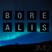 Borealis 23 (August 2014)