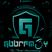 #GBBRFM3Y - Mixed by -Chem-D- (Gabber.FM)