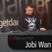 Jobi Wan - GetDarker TV 80