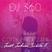DJ 360 - Come Back 2 ME
