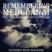 REMEMBERING MEIR BANAI - COLUMBUS MUSIC MAGAZINE STAFF PICKS