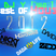 Dj Y ['waɪ] - Best of House 2012 Yearmix! (Mixtape #20 Special)
