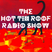 Hot Tin Roof Party with Emma Catnip debut for Future Music Radio 29/02/13 PART 1