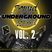 SOUND OF THE UNDERGROUND VOL. 2 [MELBOURNE BOUNCE MIXTAPE] *FREE DOWNLOAD*