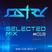 SELECTED MIX #013 - DJ OSTRY & BENNY VAN DJ (26.03.2017)