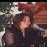 Adriana Messina Abogada Esp en Seg Social Lab y Civil BIG BANG 3-8-2016