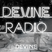 devine radio #22