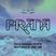 PRANA Live in Switzerland 2019.04.06