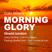Colin Miller's Morning Glory 27/03/2016