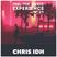 Chris IDH Feel the Music Experience #021
