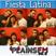 Fiesta Latina-23-05-2016 Rainy Day