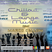Bar Canale Italia - Chillout & Lounge Music - 14/08/2012.2