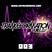 KikeLdj @ Exclusiva 'Portal Espacio Dance' TranceForMation Vol.3