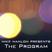 Mike Hanlon The Program Ep. 50 on Soundwave Radio